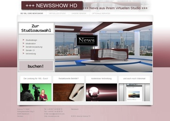 Newsshows