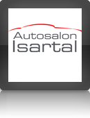 Autosalon-Isartal-TV