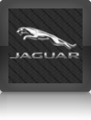 Jaguar-TV